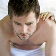 Vazektomi erkekliğe zarar verir mi?